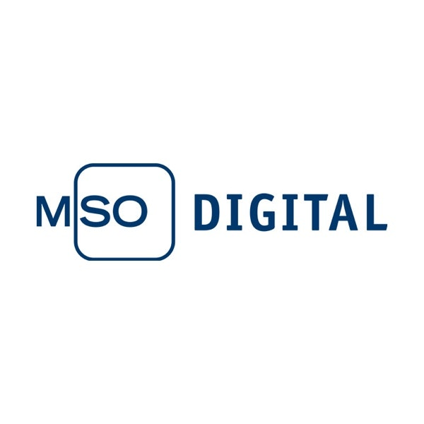 MSO Digital GmbH & Co. KG