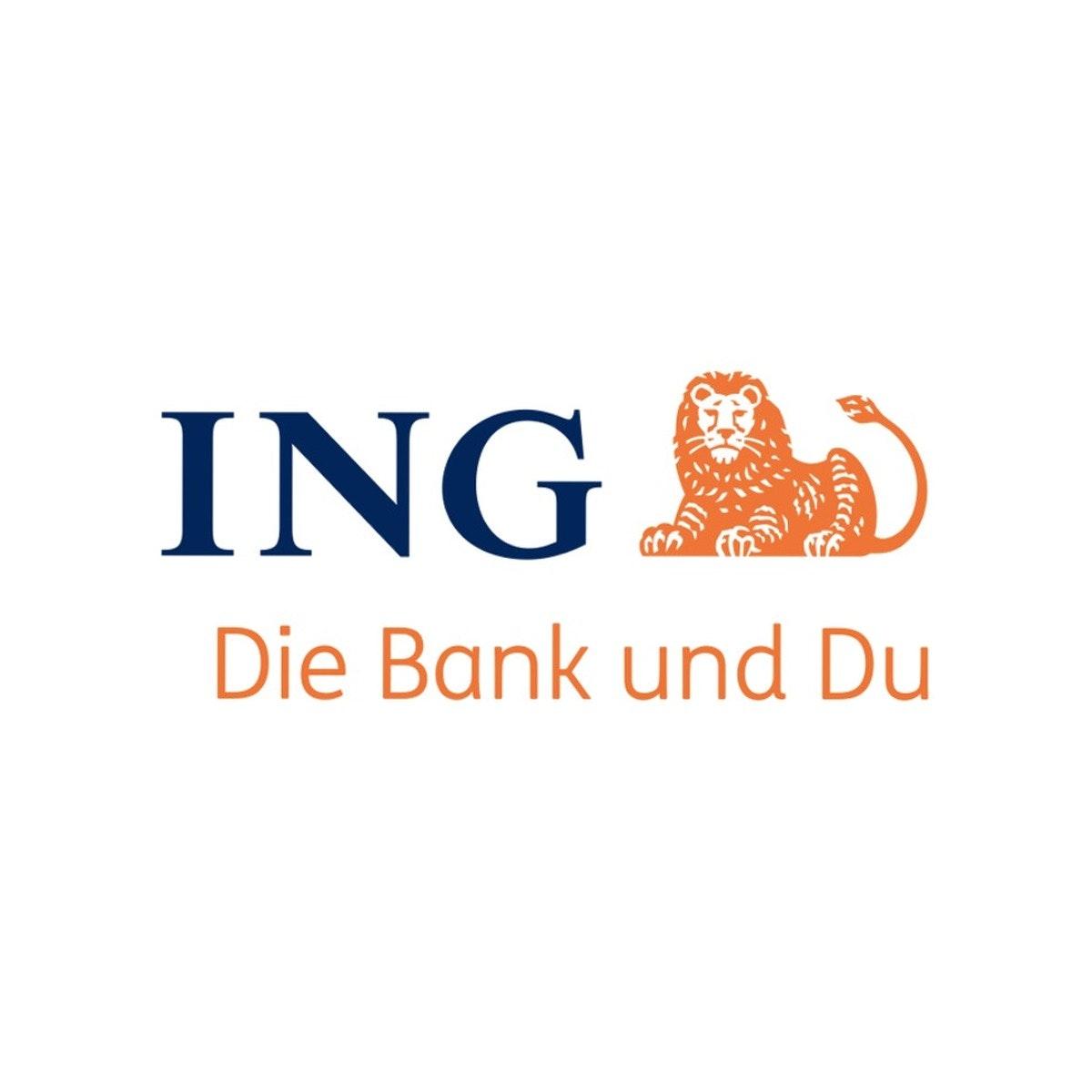 ING AG