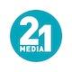 Twenty One Media GmbH