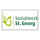 Sozialwerk St. Georg e.V.