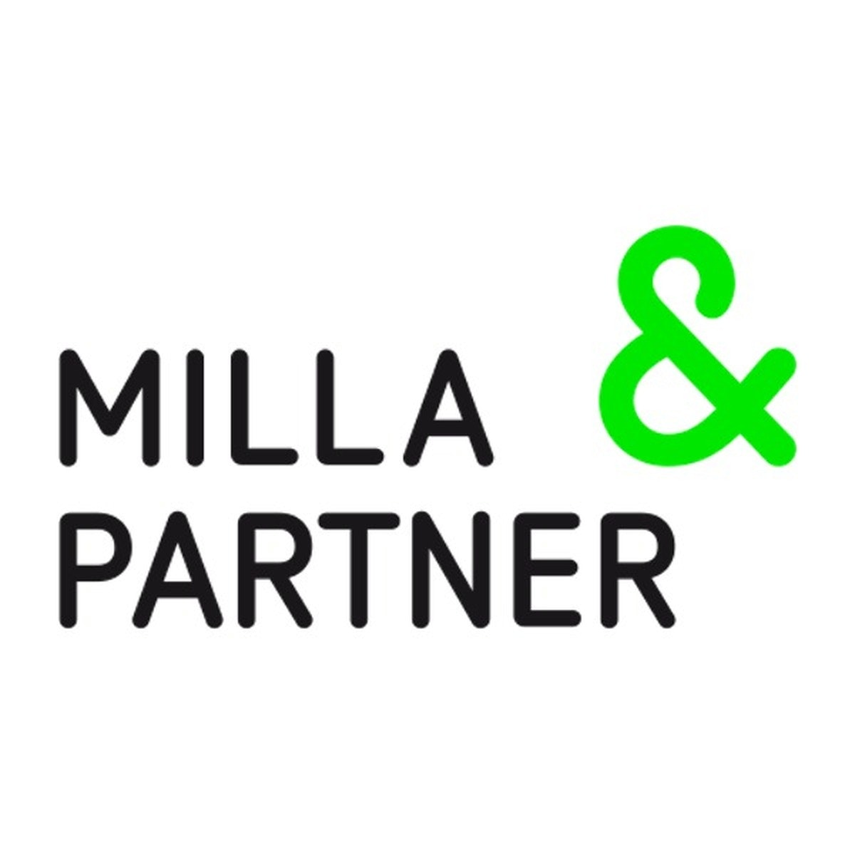 User Experience / Interaction Designer (m/w)