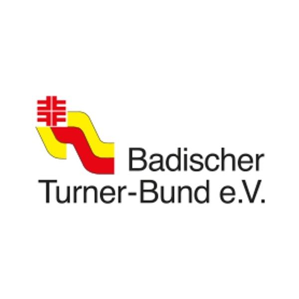 Badischer Turner-Bund e.V.