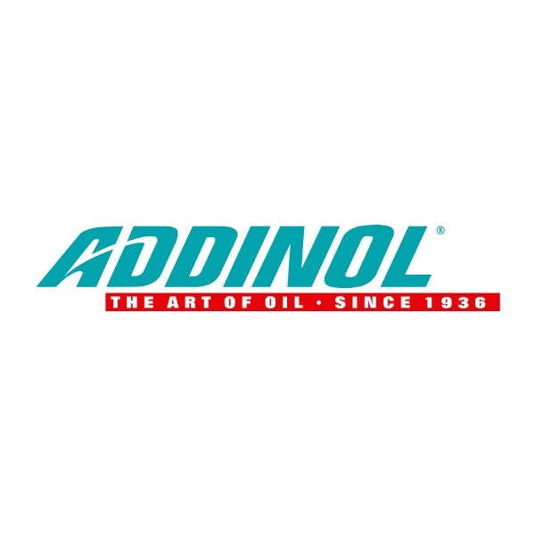 ADDINOL Lube Oil GmbH