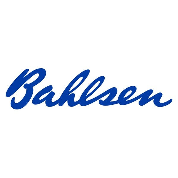 Global Brand Manager (m/f)