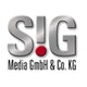 sig Media GmbH Co. KG