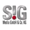 Salesmanager (m/w/d) Social Media Vertrieb