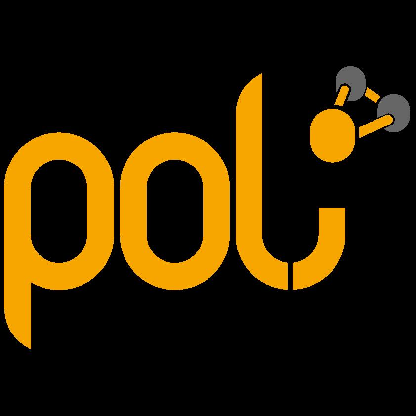 Agentur PoLi