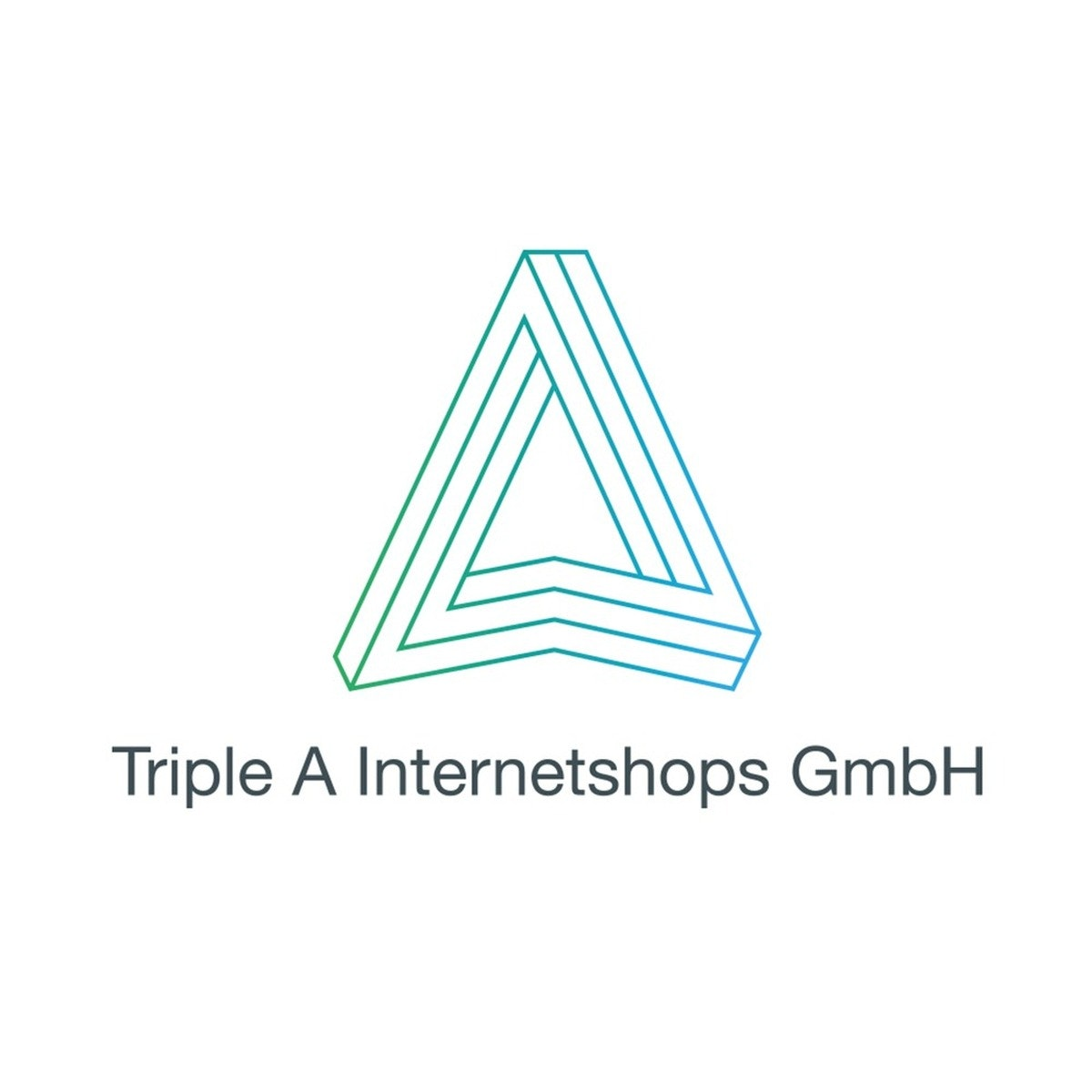 Online Marketing Manager/in