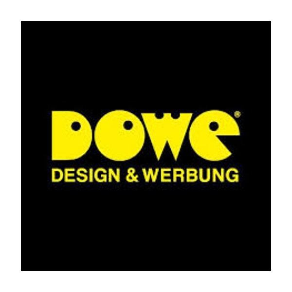 DOWE GmbH