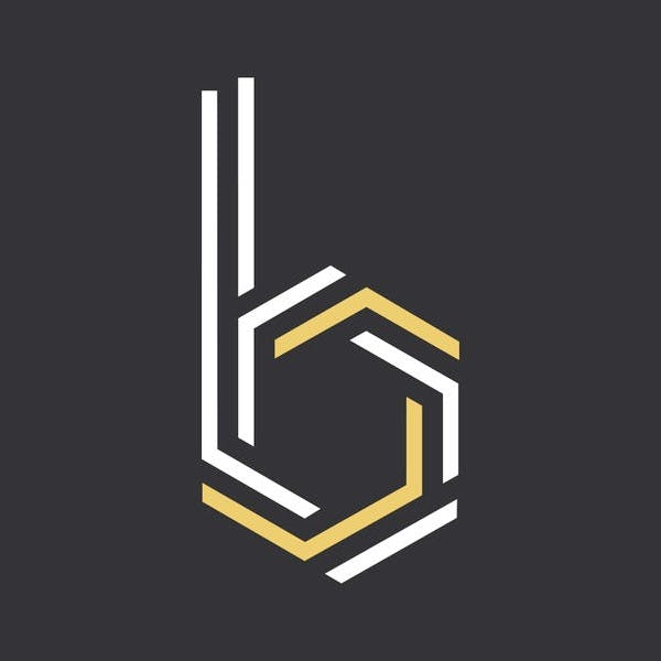 Coworking Spaces Manager (m/w)
