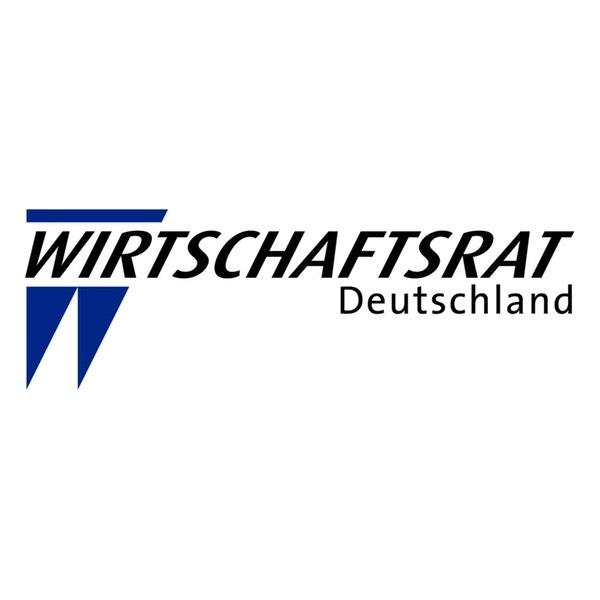 IT-Mitarbeiter (m/w) - IT-Architektur und Infrastruktur