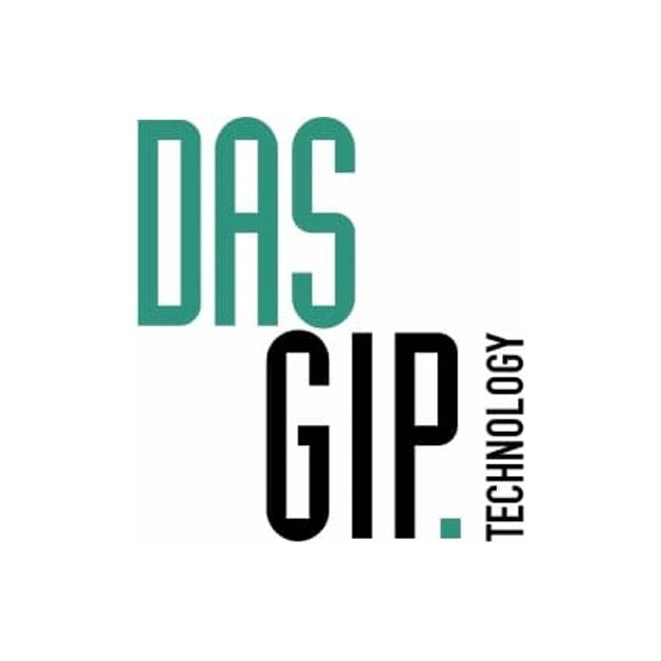 DASGIP Information and Process Technology GmbH
