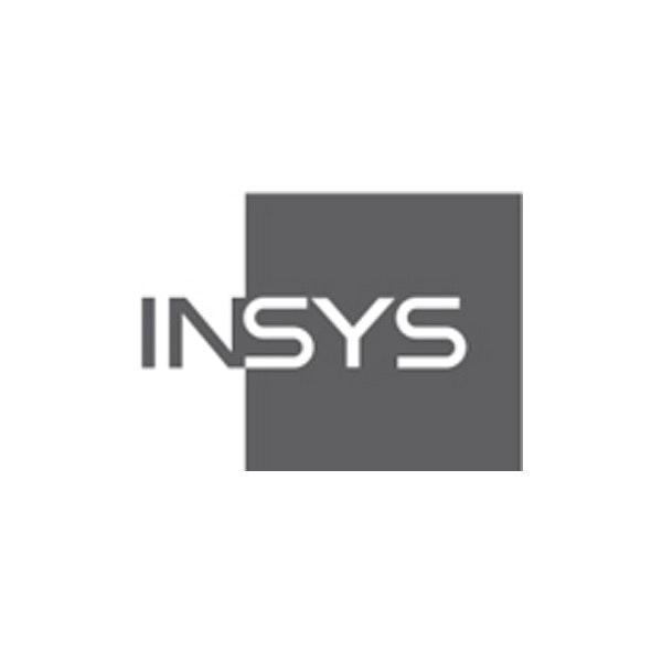 INSYS MICROELECTRONICS GmbH