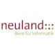 neuland - Büro für Informatik GmbH