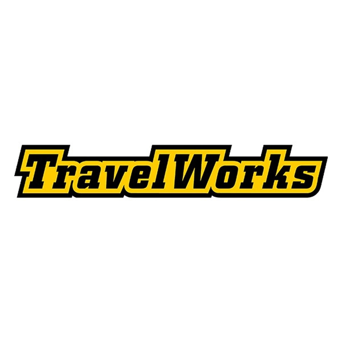 TravelWorks (Travelplus Group GmbH)