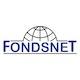 FONDSNET Vermögensberatung und -verwaltungs GmbH