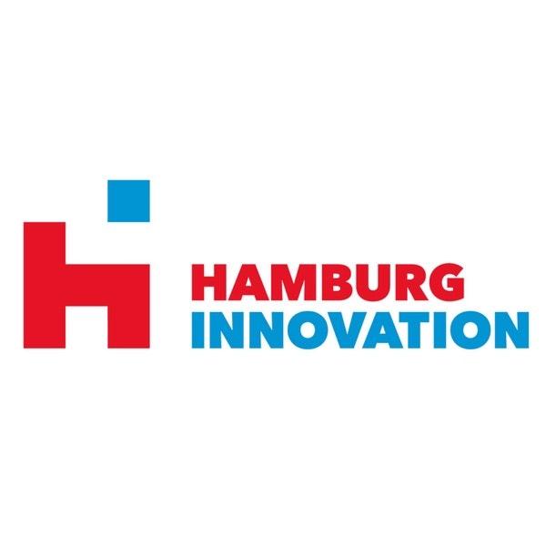 Hamburg Innovation GmbH