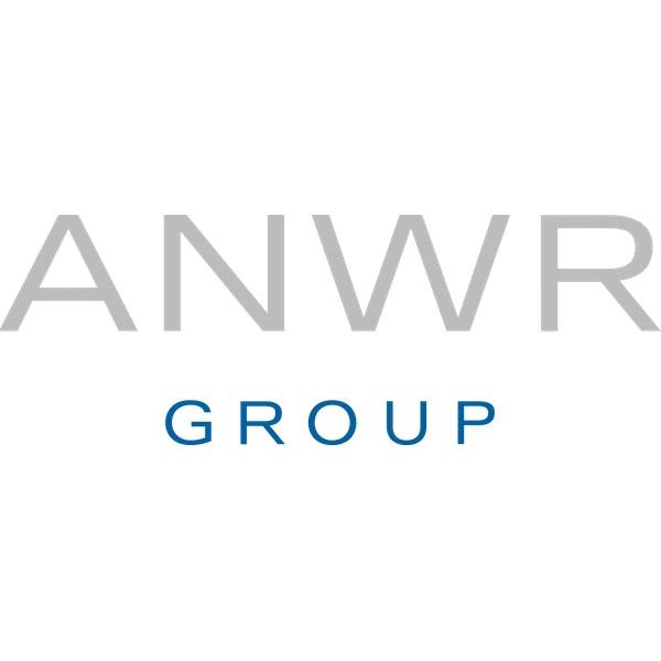 ANWR Media GmbH