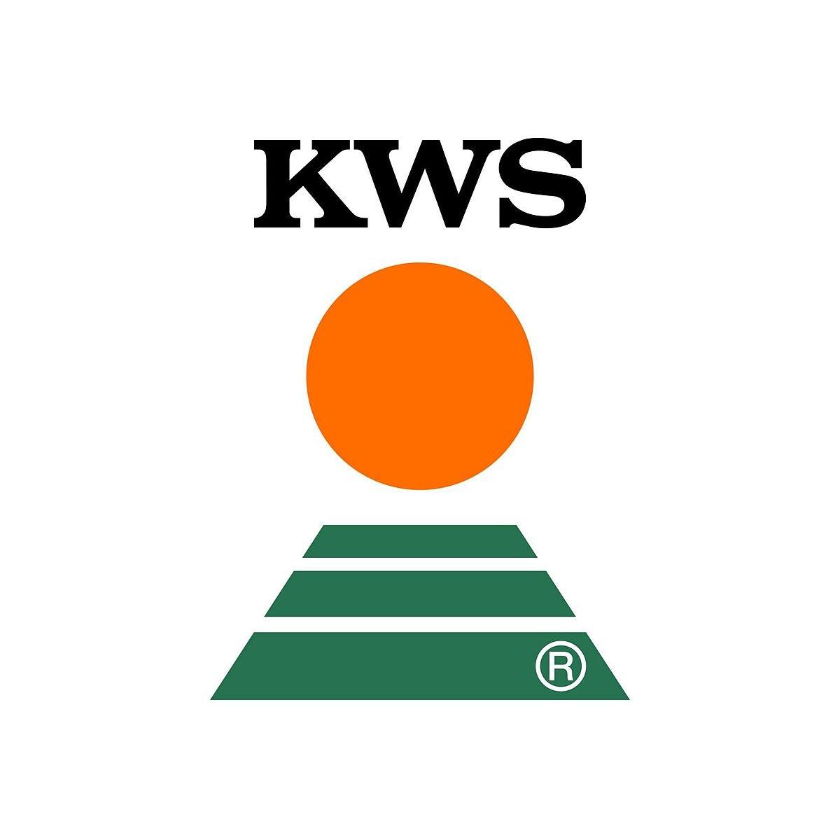 KWS SAAT SE