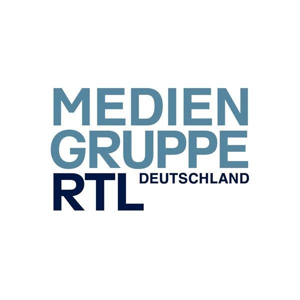 Web/Data Analyst (RTL interactive)