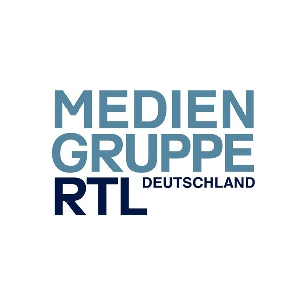 Web/Data Analyst (RTL interactive)