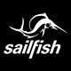 sailfish GmbH