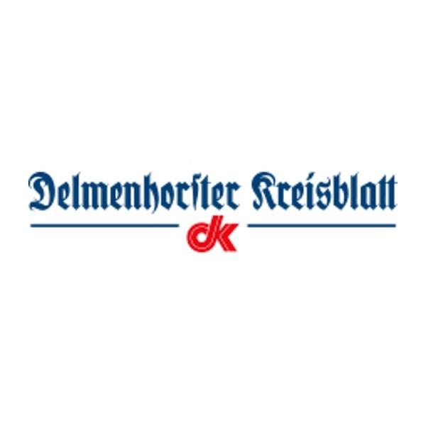 DK Medien GmbH und Co. KG