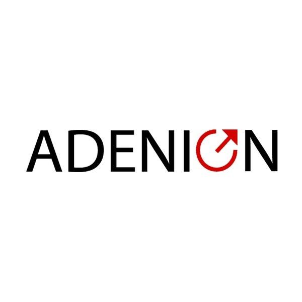 ADENION GmbH