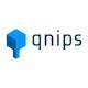 qnips GmbH