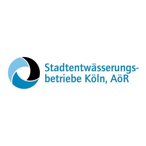 Stadtentwässerungsbetriebe Köln