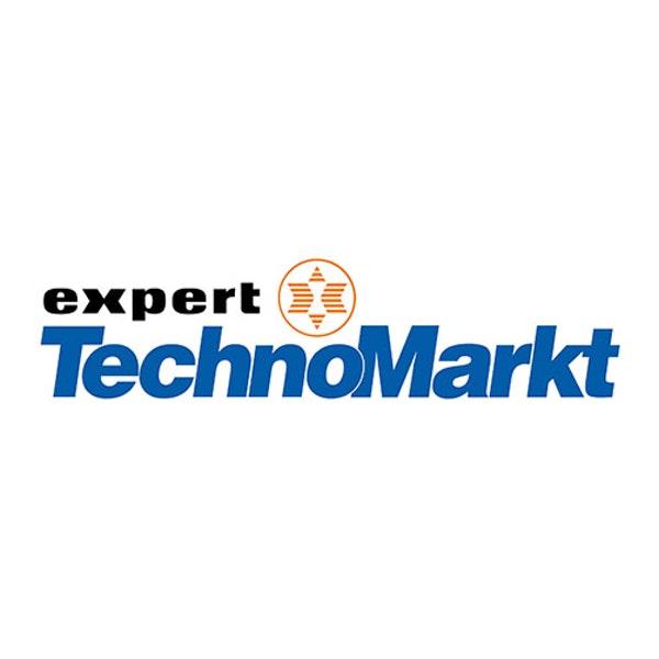 Expert TechnoMarkt GmbH & Co. Beteiligungs KG