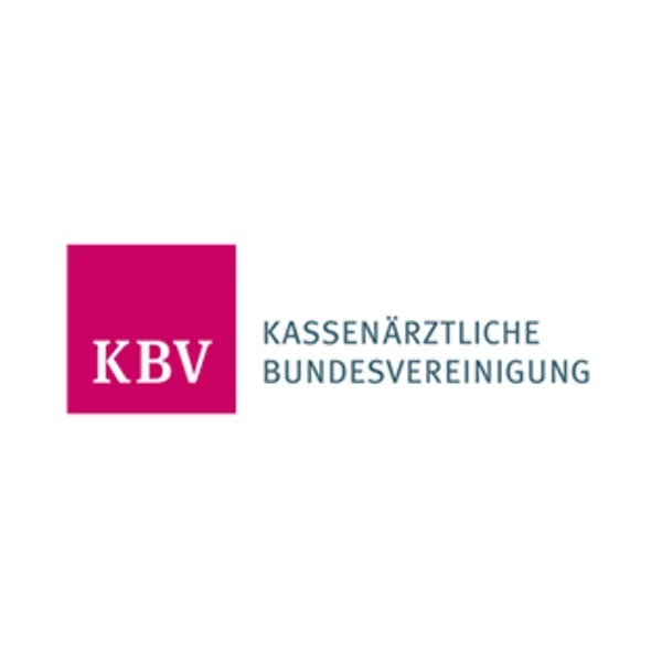 Product Owner (m/w)