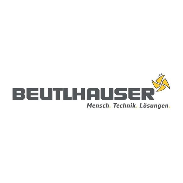 Carl Beutlhauser Baumaschinen GmbH