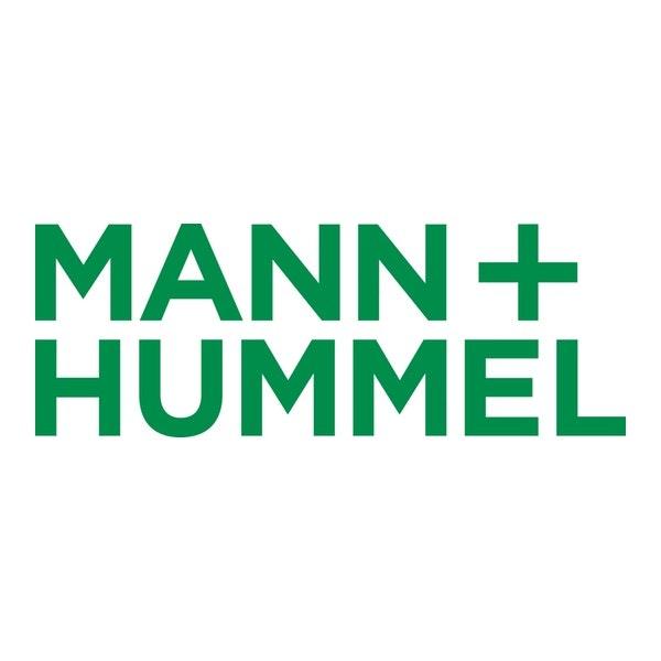 MANN+HUMMEL GmbH (MHDE)
