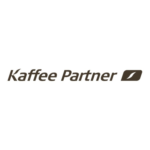 Marketing Manager (m/w)