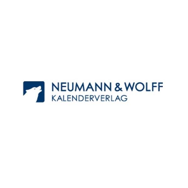 Neumann & Wolff Werbekalender GmbH & Co. KG