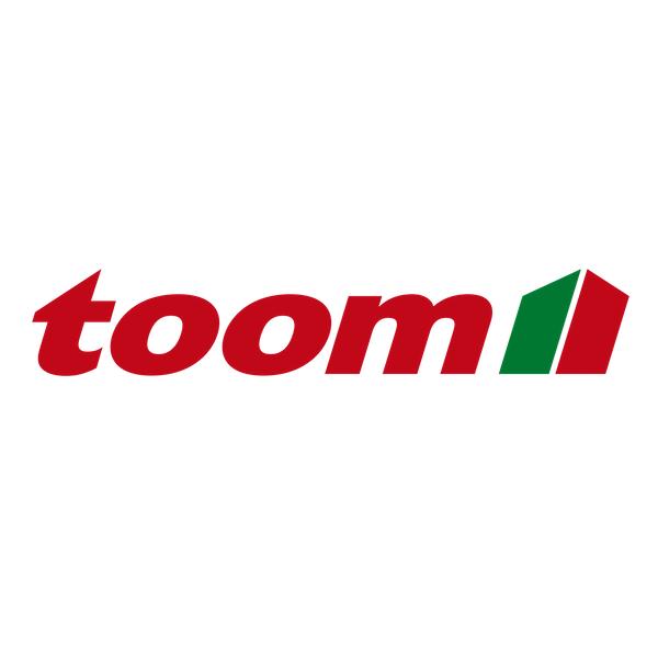 toom Baumarkt GmbH (Ein Unternehmen der REWE Group)