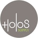 holos supply
