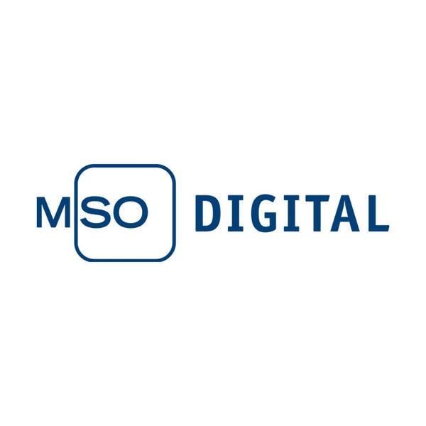 Team Lead Online Marketing SMB (m/w/d)