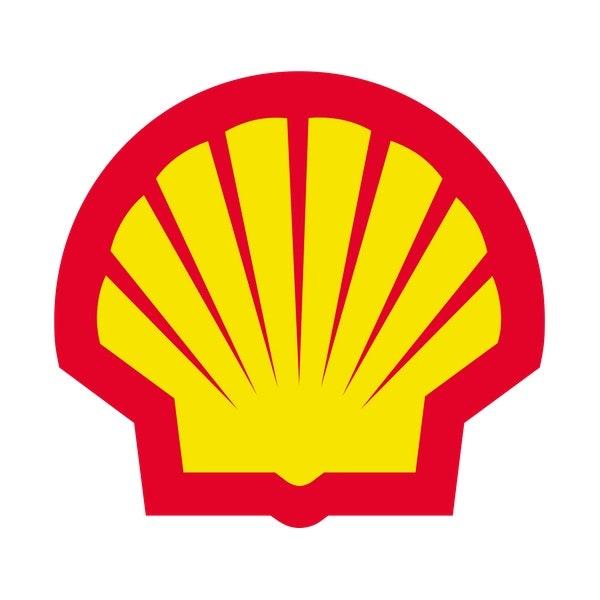 Shell PrivatEnergie GmbH