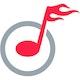 Music2me GmbH
