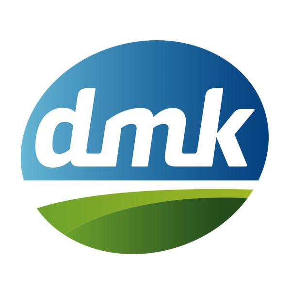 Teamleiter (m/w) Online-Marketing / Social Media