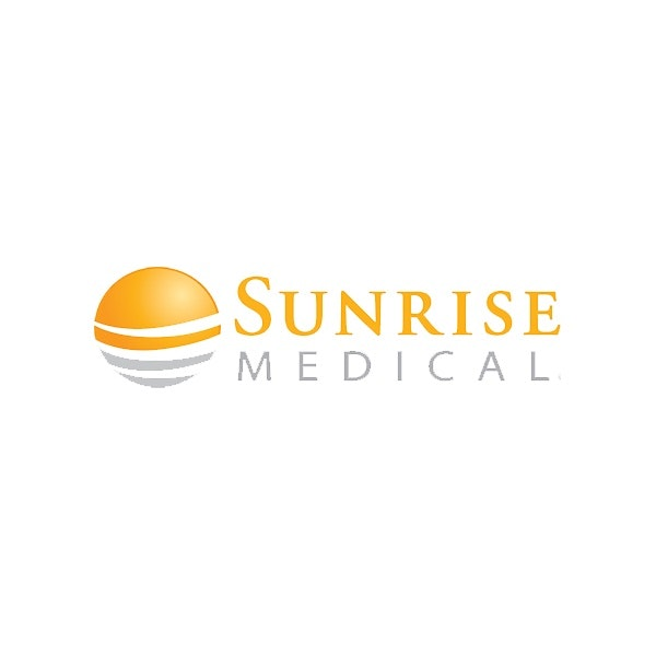 Sunrise Medical GmbH