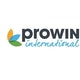 proWIN Winter GmbH