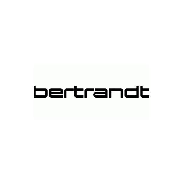 Bertrandt