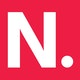 Namics GmbH - A Merkle Company