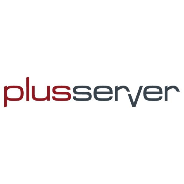 Systemadministrator (m/w) – Schwerpunkt interne Linuxsysteme