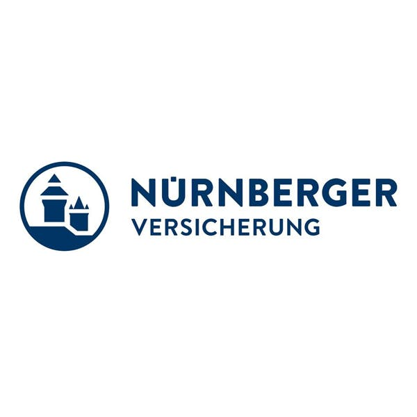 Social-Media- und Content-Marketing-Manager (m/w/d)