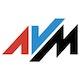 AVM Computersysteme Vertriebs GmbH