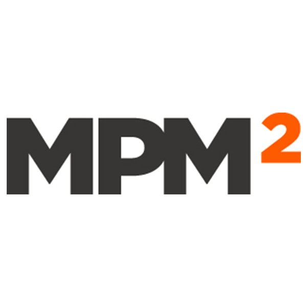 MPM Media Process Management GmbH